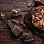 Chocolate (Istock)