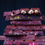 El chocolate sienta mal a todos los animales (Pixabay)