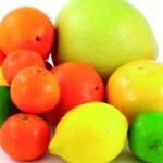 No todas las frutas son buenas (pixabay)